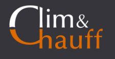 Clim&Chauff