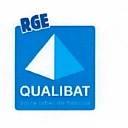 Clim&Chauff certifiée qualibat - RGE pour vous